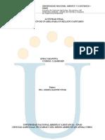 Guia ACTIVIDAD 4 Diseno de Un Relleno San PDF