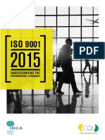 0010 CQI 2015 ISO Reports v4