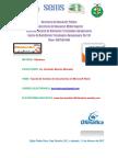tutorial de formato de documentos de word