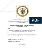 Tesis_t656ec.pdf