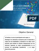 COUCHS EDUCATIVO.pdf