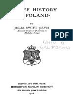 ABriefHistoryofPoland_10019097.pdf
