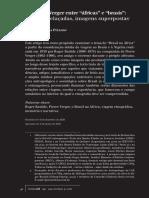Bastide e Verger.pdf