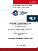 Aguilar Maria Integracion Diseño Centrado Plantas (1)