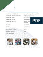 Ordóñez, J._Ciencia y Tecnología, una alianza incompleta.pdf