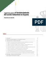 Agenda-fortalecimiento-sector-industrial-España-Definitivo-Publica-Correccion-2-2.pdf