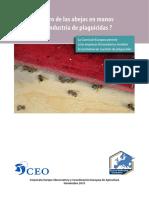 el_futuro_de_las_abejas_espanol.pdf