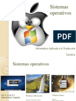 Clase 03 - Sistemas Operativos (Completo)