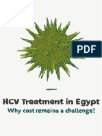 hcv_treatment_in_egypt.pdf
