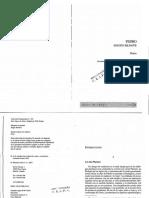 Platón_Fedro bilingüe.pdf