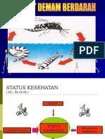 DBD-PKD.ppt