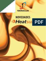Es Heatsuncatalogo Tarifanovedades2014