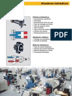 Atuadores - Parker.pdf