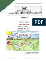 02. Estimulación Del Lenguaje Oral Infantil - JPR
