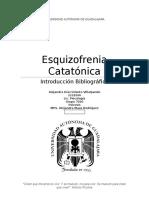 Esquizofrenia_catatonica.docx