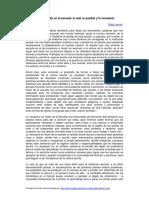 lo real,lo posible lerner.pdf