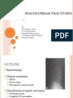 Thoracolumbarfractures 150817055817 Lva1 App6891