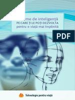 AIM GROUP - 7 forme de inteligență pe care ți le poți dezvolta pentru o viață mai împlinită.pdf