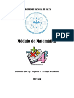 Cartilla_Matematica