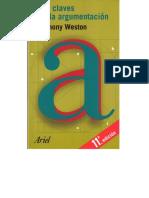 8. las-claves-de-la-argumentacion.pdf