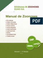 3644_manual_de_zoonoses_v1_edicao2.pdf
