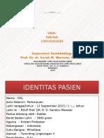 Laporan Kasus Pendek FH(1).pptx