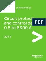 Catalogue Schneider.pdf