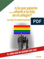 las_leyes_de_adoctrinamiento_sexual-2.pdf