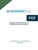 M-ga-1 Manual Operativo Estartegia Unidos v3