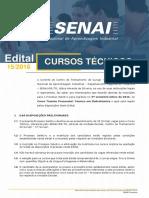EDITAL CURSO TÉCNICO - Eletrotécnica.pdf