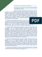 Duplicat Factura Noul Cod Fiscal_norme L227