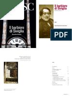Libretto-ilbarbieredisiviglia-GioachinoRossini-pt-bt.pdf