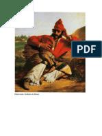 Cuadros Monvoisin.pdf