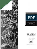 traffic_species_plants18.pdf