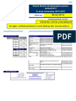 AutomaticasemIICJ2011-2012 Var2 (1)