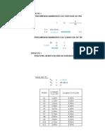 Verificaciones Por Gravedad y Sismo 2