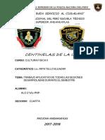 FICHA BIOANTROPOMETRICA II.pdf