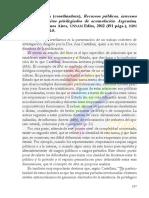 Dialnet-RecursosPublicosInteresesPrivadosAmbitosPrivilegia-5009851