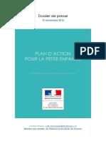 Dossier-de-presse-Plan-petite-enfance-2016.pdf