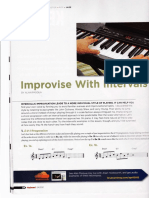Alan Pasqua - Improvise With Intervals.pdf