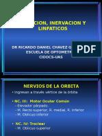 5.-IRRIG. INERV