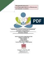 1. Manual Psicoeducativo TLP1