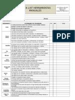 check list herramientas manuales.doc