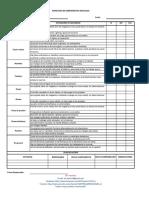 184328992 Formato Inspeccion de Herramientas Manuales