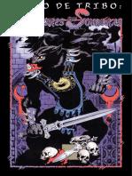Livro de Tribo - Senhores das Sombras.pdf