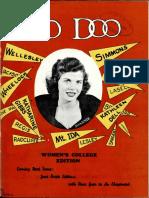1945-Nov