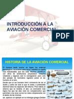 ppt aviacion