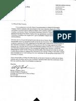 Letter of rec 3