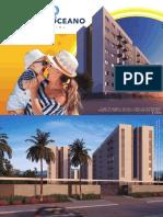 Caderno Brisas RI.pdf
