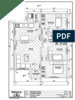 Planta Baixa-PretoeBranco.pdf